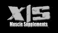 XS Muscle Supplements