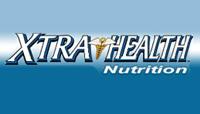 XtraHealth