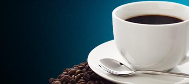 Caffeine / Stimulants