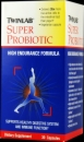 Twinlab Super Probiotic