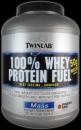 Twinlab 100% Whey Fuel