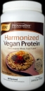 Proventive Nutritional Therapies Harmonized Vegan Protein