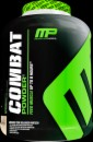 MusclePharm Combat Powder, 4 Lbs., Banana Cream