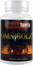 Supreme Sports Enhancements Omnibolic