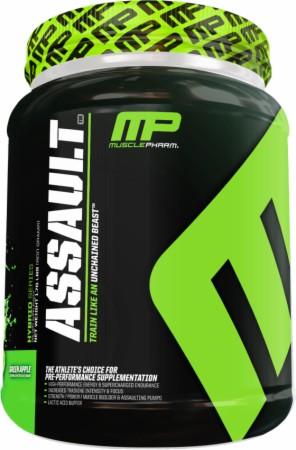Assault 184 гр