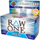 Garden Of Life Raw One For Men