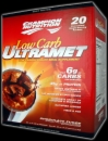 Champion UltraMet Low Carb