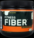 Optimum Fitness Fiber, 195 Grams, Unflavored