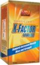 X-Factor Advanced