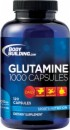 Bodybuilding.com Foundation Series Glutamine 1000