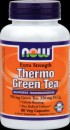 NOW Thermo Green Tea