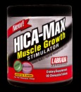 Labrada HICA-Max, 90 Chewable Tablets