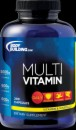 Bodybuilding.com Foundation Series Multivitamin