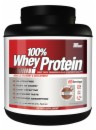 Top Secret Nutrition 100% Whey Protein