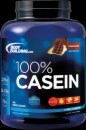 Bodybuilding.com Foundation Series 100% Casein
