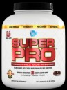 BPI Sports Super Pro, 3 Lbs., Cookies & Cream