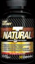 Top Secret Nutrition Natural-T