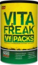 PharmaFreak VITA FREAK PACKS