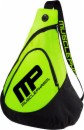 MusclePharm Sportswear Sling Gym Bag